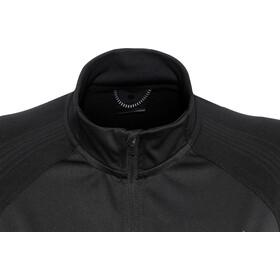 Craft Urban Run Fuseknit Jacket Dam black